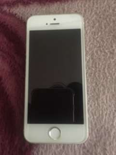 Iphone 5 16gb gpp lte