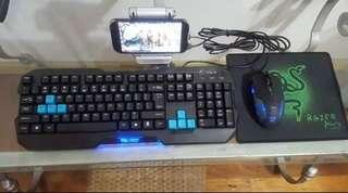 Gamesir