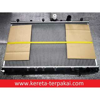Proton Wira 1.6 Manual Radiator ketebalan 26mm