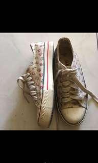 Cath Kidston Shoes