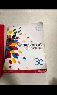 Rmit Introduction to Management