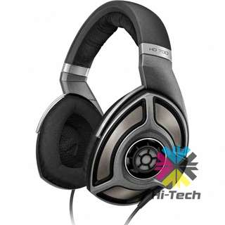 Sennheiser HD700 頭戴式耳機 Sennheiser HD700 Stereo Headphones