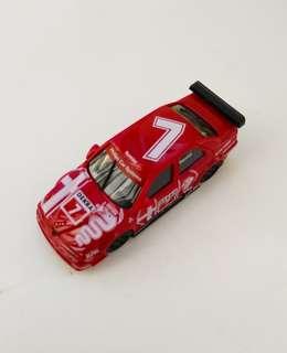 1/87 Alfa Romeo名車 155 V6 TI Alfa Corse-Team