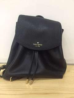Kate Spade Backpack BRAND NEW!!