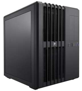Corsair Carbide 540 High Air Flow ATX