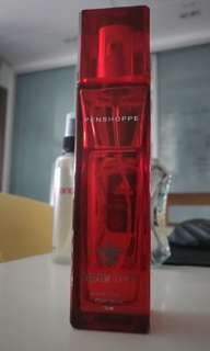 Penshoppe Denim Love Perfume