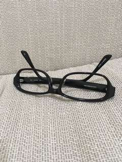 Authentic 100% Anna Sui Spectacle