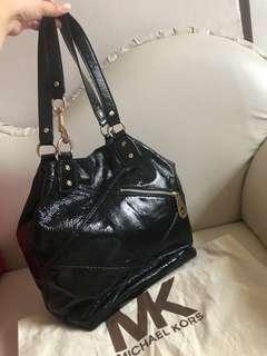 Michael Kors Bag - Original