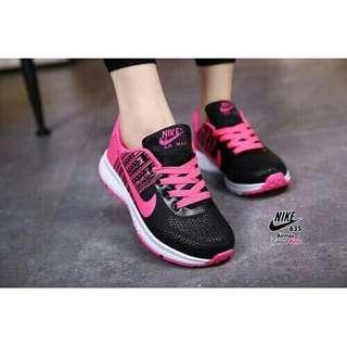 Sepatu Kets Sport NIKE Kode RR-01