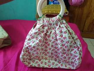 Cath Kidston Fabric Bag