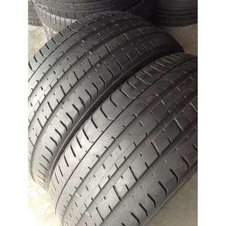 245 45 20 Pirelli Pzero