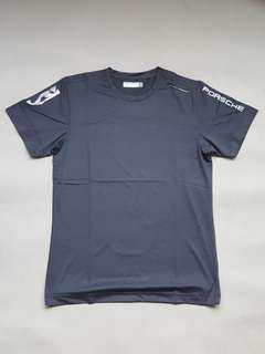 Adidas Porche Design S to XXL