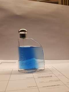 Nautica Blue Perfume
