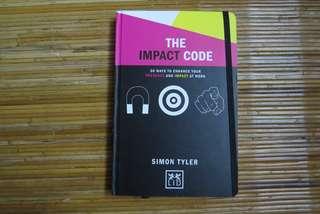 IMPACT CODE