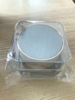 藍牙喇叭wireless Bluetooth speaker &speaker phone