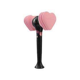Blackpink Official Lightstick 官方手燈