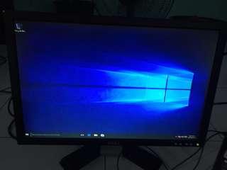 Monitor Dell 1680x1050
