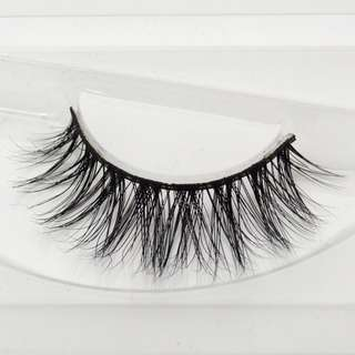 🚚 A10 Mink Lashes