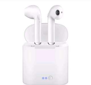 (Preorder)I7 mini Bluetooth
