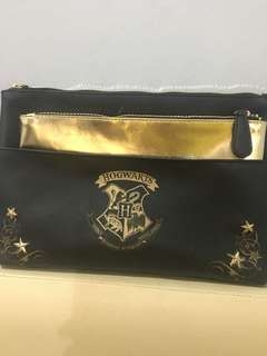 Harry Potter Clutch
