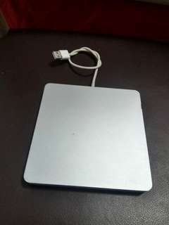 Apple Super Drive