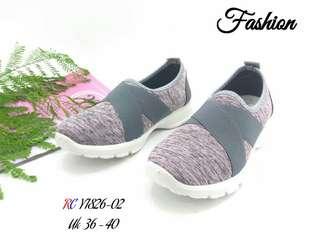 Baru sepatu fashion Y1826