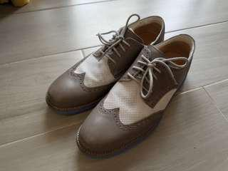 Cole Haan 男鞋