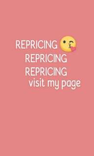repricing