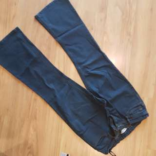 Dorothy Perkins Maternity Jeans