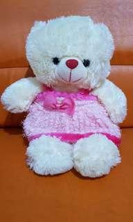 Bear for Girl
