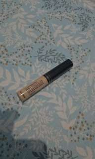 The saem perfect cover concealer