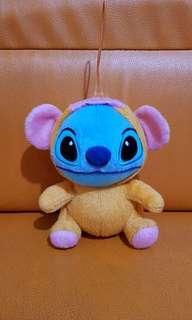 Disney Toy gantungan
