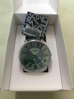 Tendence TG231003 watch 手錶