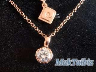 法國品牌pierre Cardin頸鏈