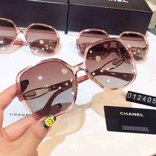 Chanel Shades