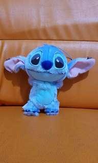 Stitch Lilo Disney