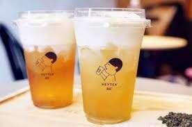 全新 喜茶芝士奶蓋秘方原料 800g 包裝 12個月保存期 在家diy 皇茶