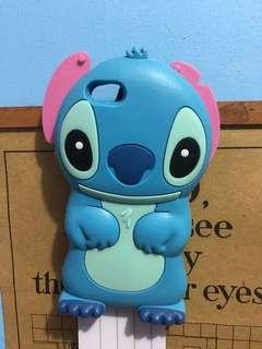 Stitch Iphone 5/5s Case