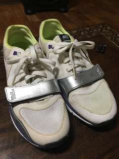 Nike Trainer One (Size 9.5)