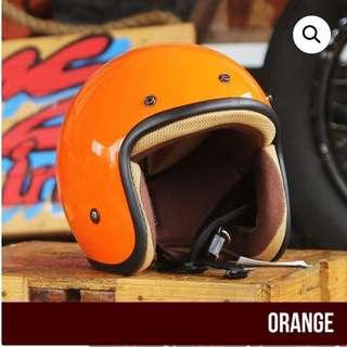 HELM || Orange