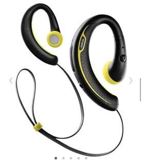 Jabra Sport Wireless+ Earphones