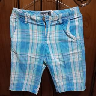 pants h&m / celana h&m