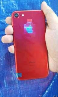 iphone 7 128GB FU SALE SALE