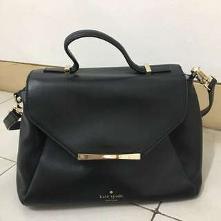 Kate Spade Should Bag Authentic