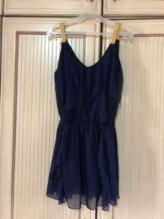 DRESSES AT 100