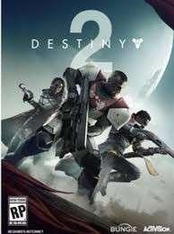 🚚 Destiny 2 pc key