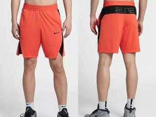 Elite Shorts!
