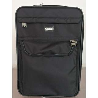 "LUGGAGE BAG 20"" - NEW"