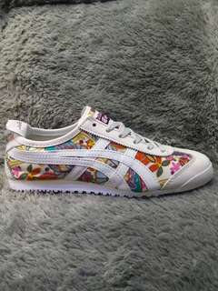 Onitsuka tiger for bos sis made in indonesia 100% premium original good Quality