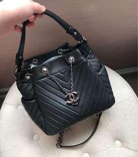 Chanel bag premium quality
